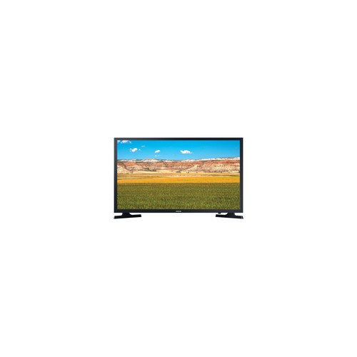 "TV LED 32"" POLLICI SAMSUNG 32T4302"