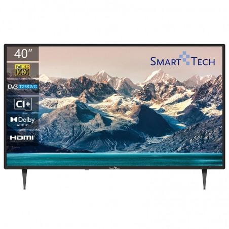 "APPLE MACBOOK AIR 13"" 512GB (chip Apple M1) Grigio siderale 2020"