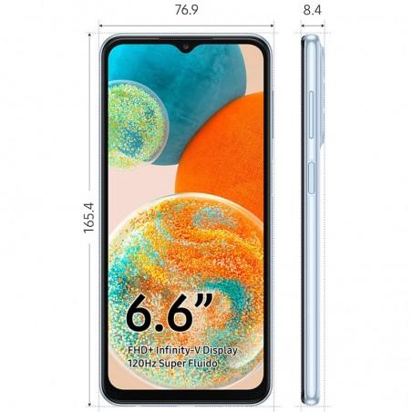 """TV LED 55"""" SAMSUNG 4K SMART TV UE55NU7093"""